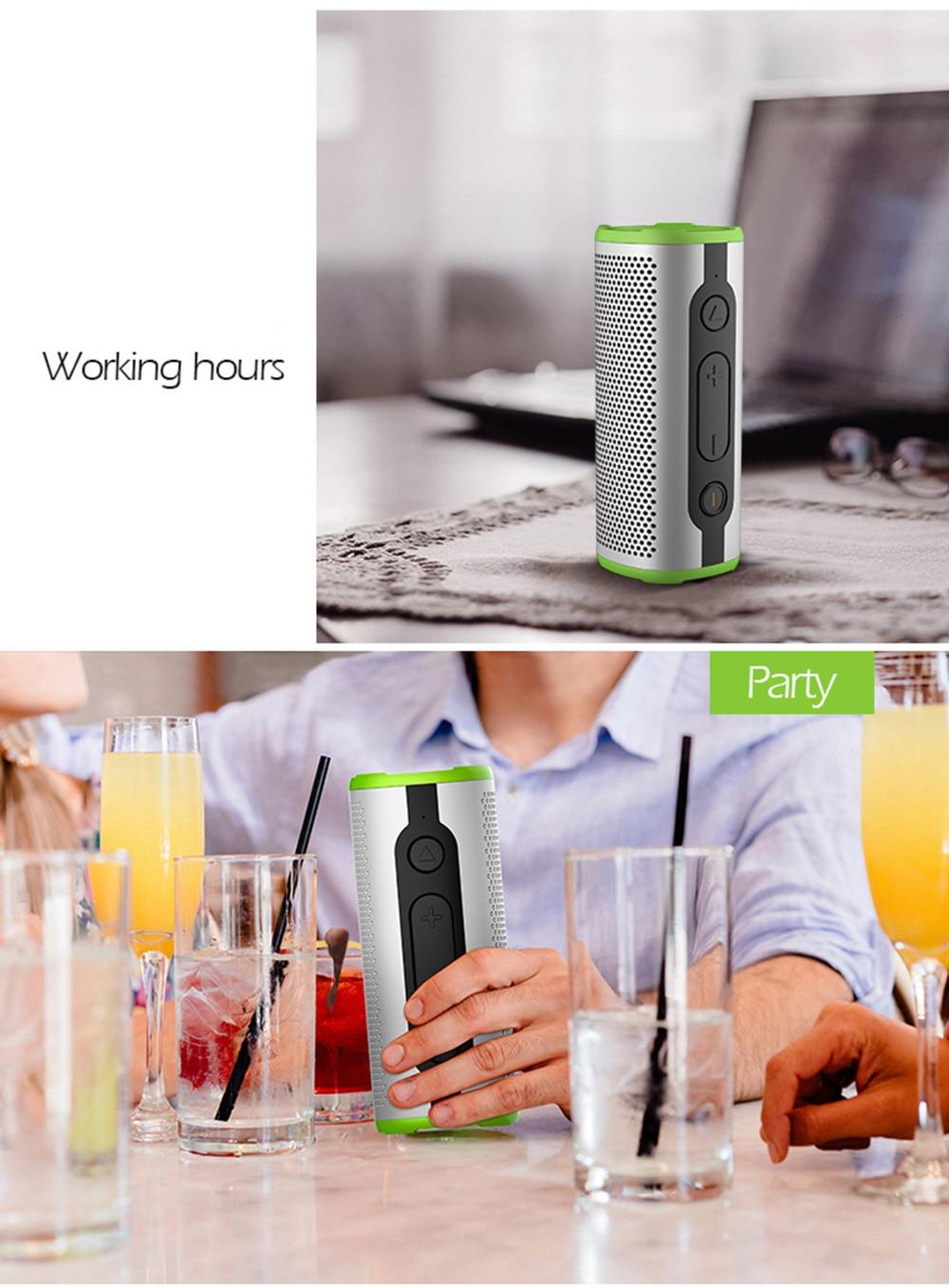 portable wireless bluetooth speaker-8