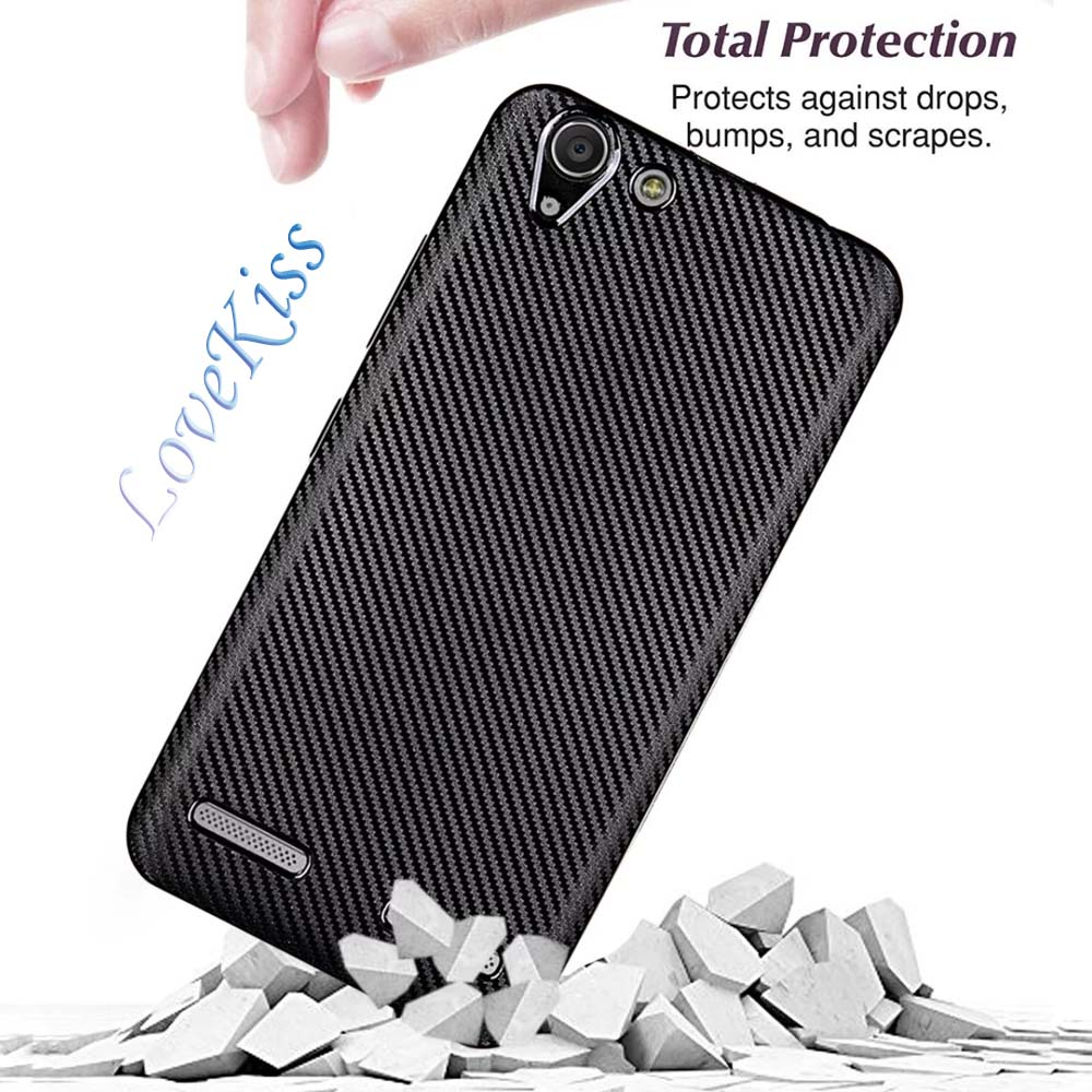 top 8 most popular vibe z9 flip case protector list and get
