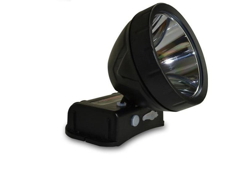ᑐMultifunción impermeable linterna recargable LED faro cabeza ... 91affb481766