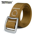2016 Fashion Army Tactical Belt Jeans Mens Designer Belts Men High Quality Mens Belts Luxury Canvas Blets For Men SZNM-004