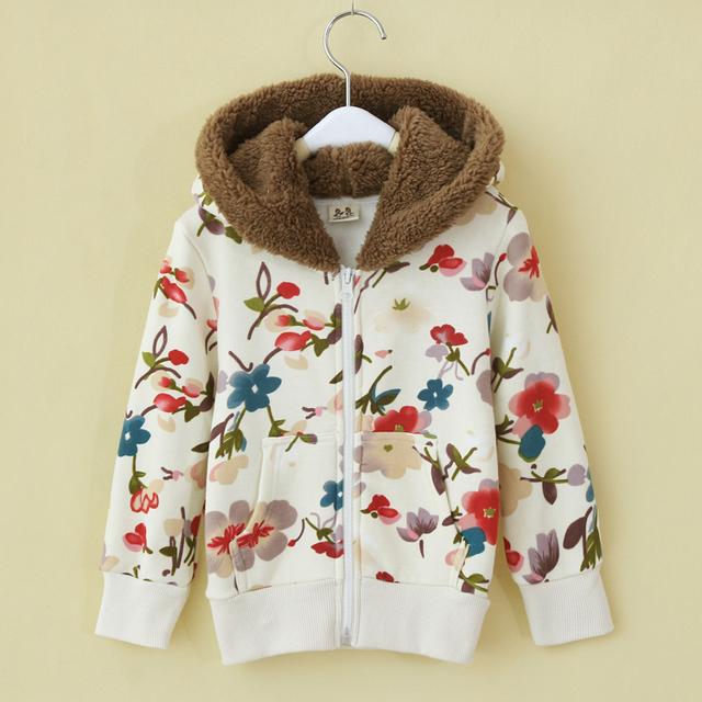 Meninas camisola do bebê da longo-luva de algodão outono inverno da marca crianças meninos hoodies meninos casuais camisola crianças sportwear