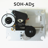 original-soh-ad5-cms-d77-for-samsung-cd-vcd-optical-pickup-soh-ad5-cms-d77