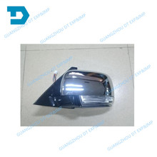 2007 2008 2009 2010 2011 2012 2013 V97 V93 REAR MIRROR SIDE MIRROR BACK MIRROR