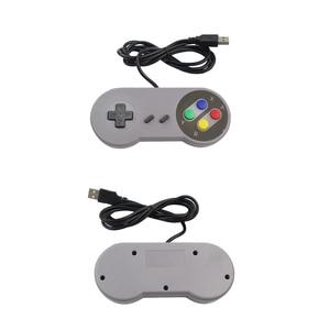 Image 3 - Retroflag NESPi מקרה + פטל Pi מקרה + Gamepad + מאוורר + גוף קירור אופציונלי 32G SD כרטיס