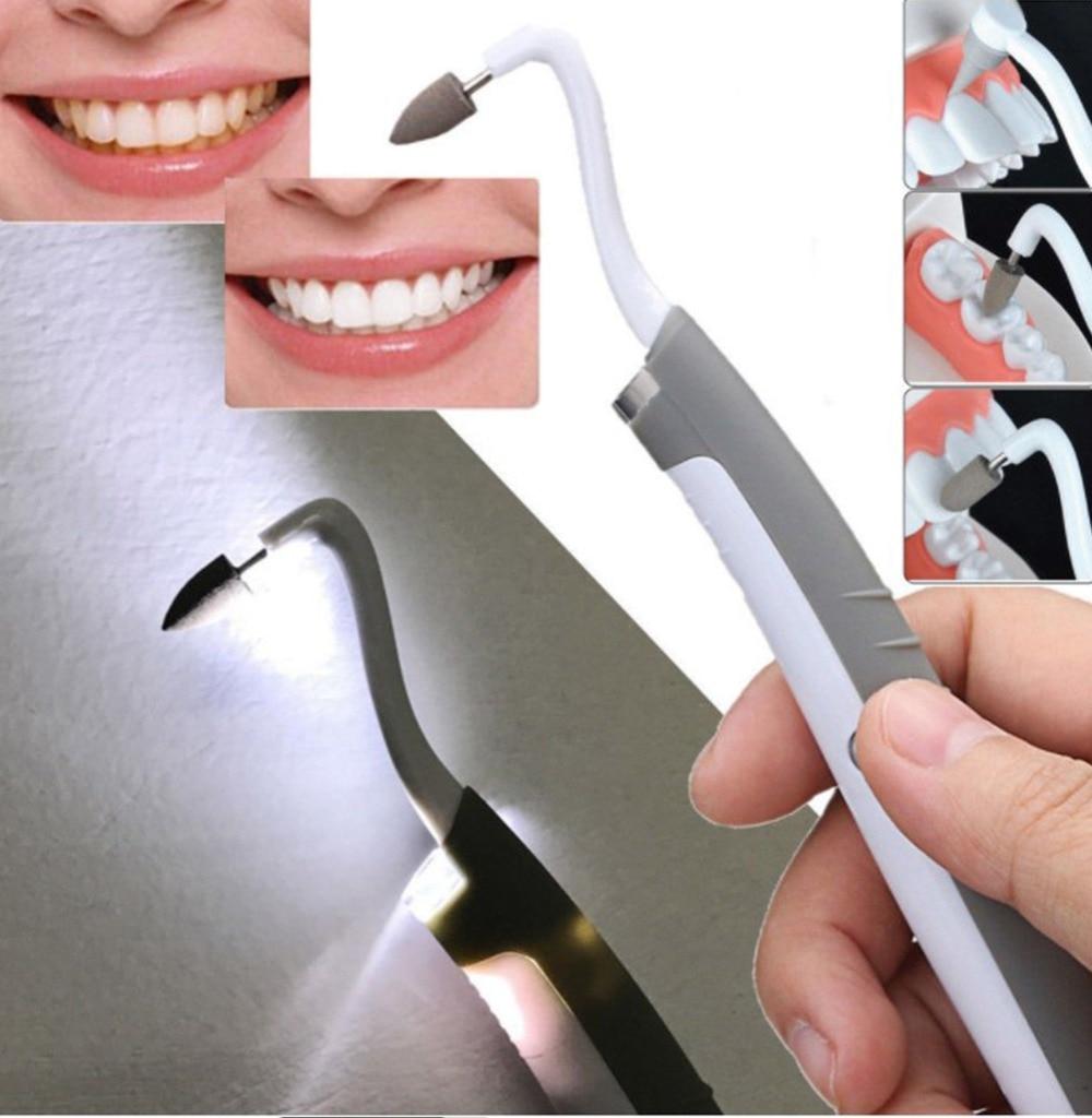 洁牙机_05