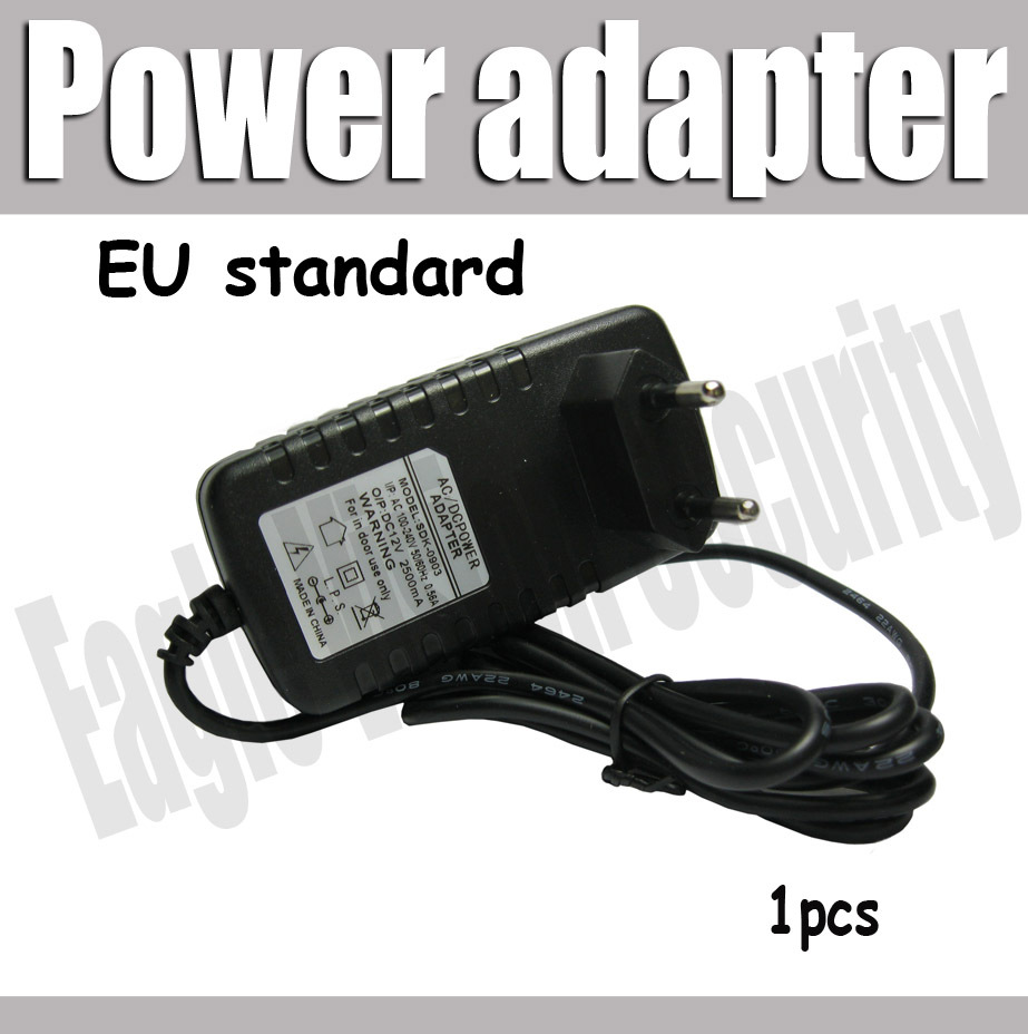 top 8 most popular nvr dc power ideas and get free shipping
