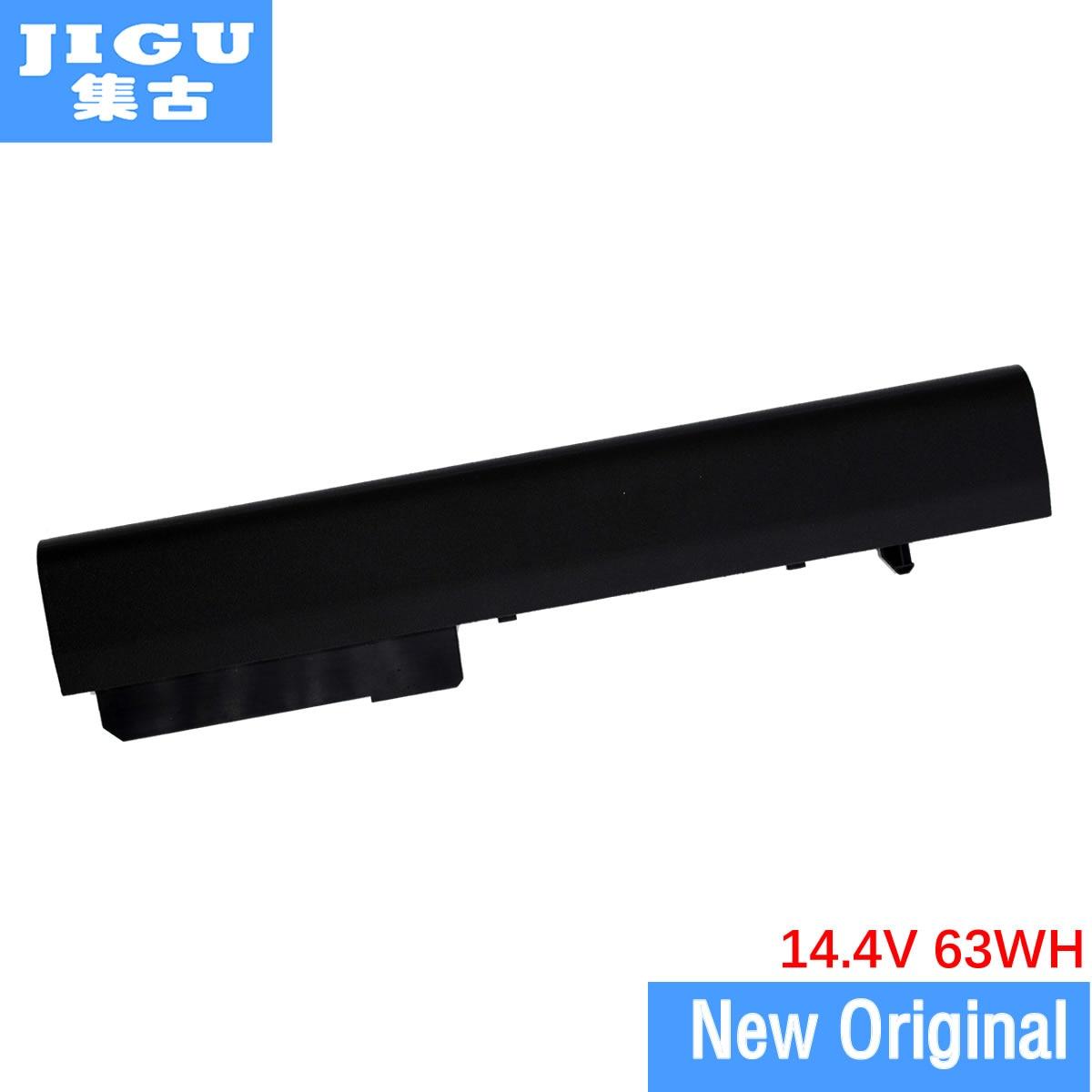 JIGU L09N8T22 L09N8Y22 L09P8Y22 LO9P8Y22 Original laptop Battery For Lenovo IdeaPad U460 14.4V 64WH 7xinbox 15 2v 50wh laptop battery for lenovo asm p n sb10f46441 fru p n oohw003 4icp5 58 73 2