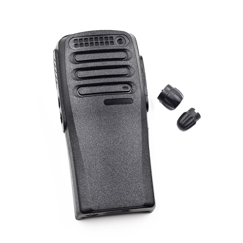 5Pcs Replacement Housing Walkie Talkie Repair Case Shell for Motorola Radio DP1400 DEP450 XIR P3688 Transceiver Accessories-in Walkie Talkie from Cellphones & Telecommunications    1
