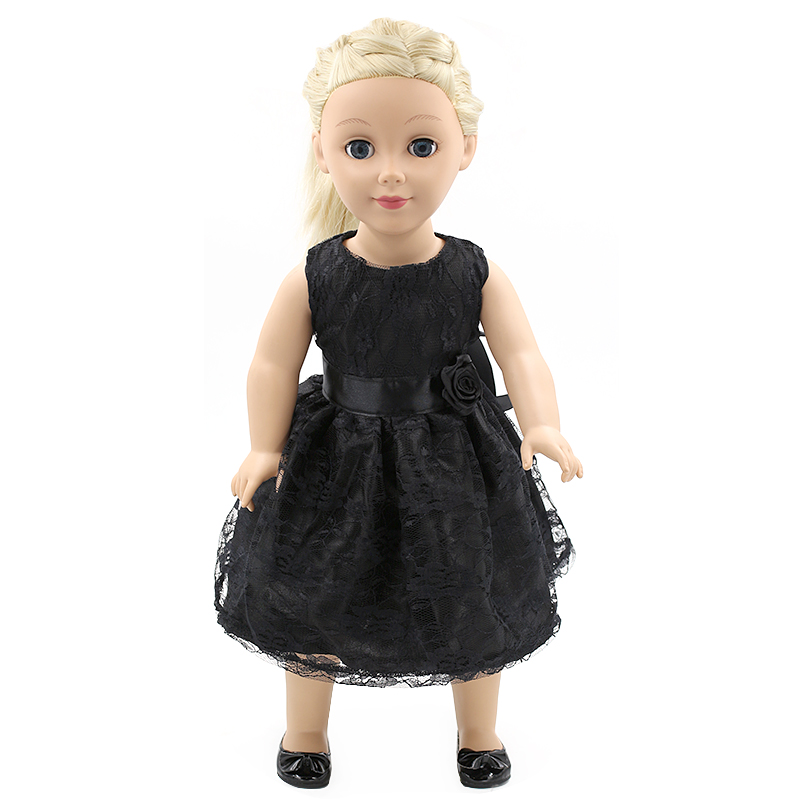 American Girl Doll Clothes Fit 18\