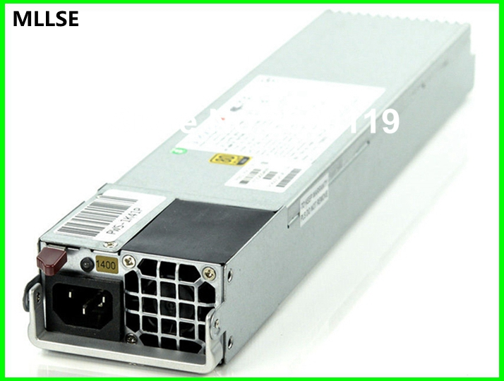 power supply for PWS-1K41P-1R 1400W, fully tested high quality server power supply for pws 1k81p 1r 1800w fully tested