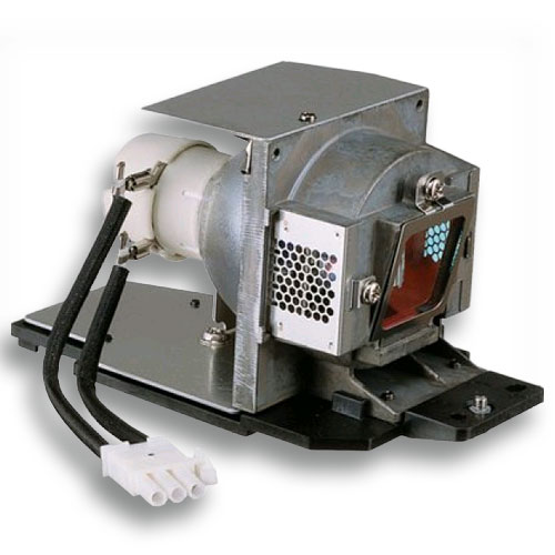 5J. J0t05001 Замена лампы проектора с корпусом для BENQ MP772ST/MP782ST