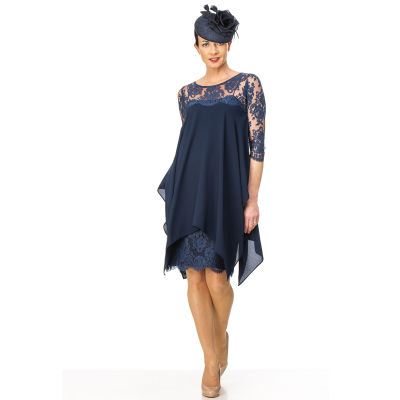 Affordable online boutique clothing