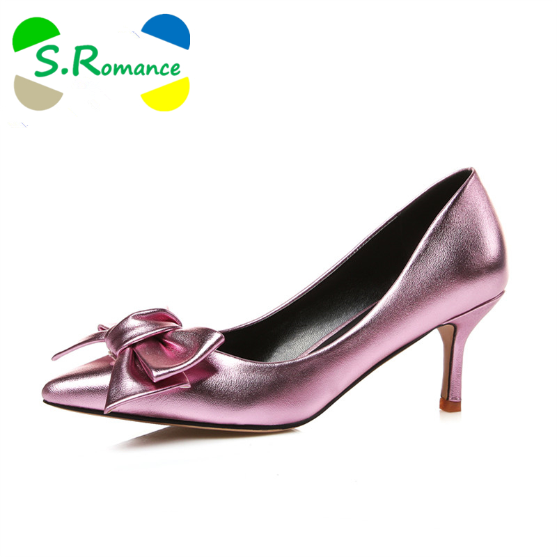 Compare Prices on Purple Mid Heel Shoes- Online Shopping/Buy Low