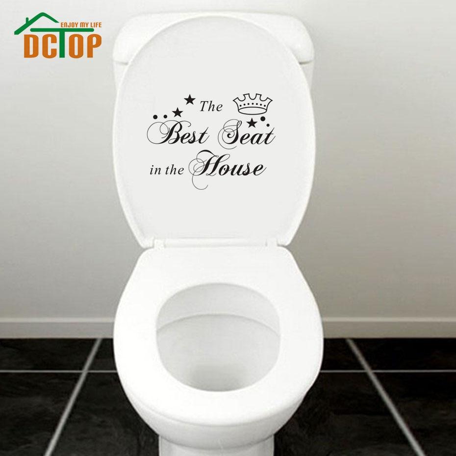 Best Toilet Seats Reviews - Online Shopping Best Toilet Seats ...