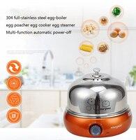 https://ae01.alicdn.com/kf/HTB1PeZLRVXXXXaoXpXXq6xXFXXXD/9-Eggs-Steamer.jpg