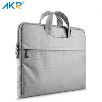 Suitings Laptop Inner Sleeve Bag For MacBook Air Pro Retina 11 6 12 13 3 15