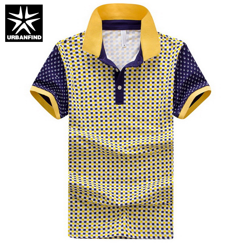 Online Get Cheap Polo Shirts Designs -Aliexpress.com | Alibaba Group