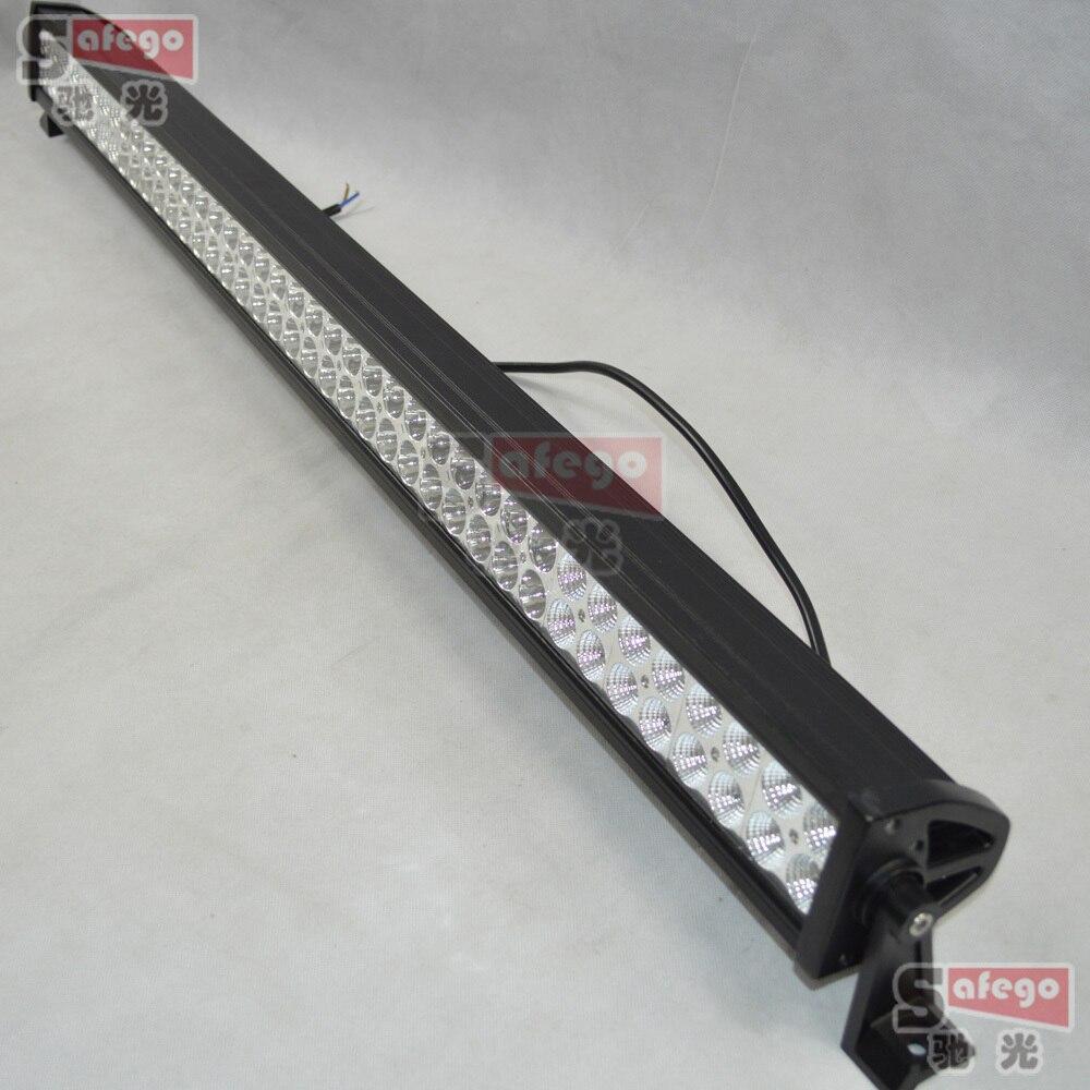 unids w llev barras de luz para camiones llev barras de luz v