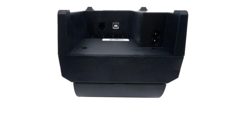 Tafel Voor Printer : Inch thermische pos ontvangst tafel printer ondersteuning usb in