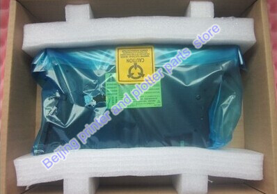 Free shipping 100% new original for HP5200 5200LX 5200L 5200N 5025 5035 LBP3500 Laser Scanner RM1-2555-000 RM1-2555 on sale купить в Москве 2019