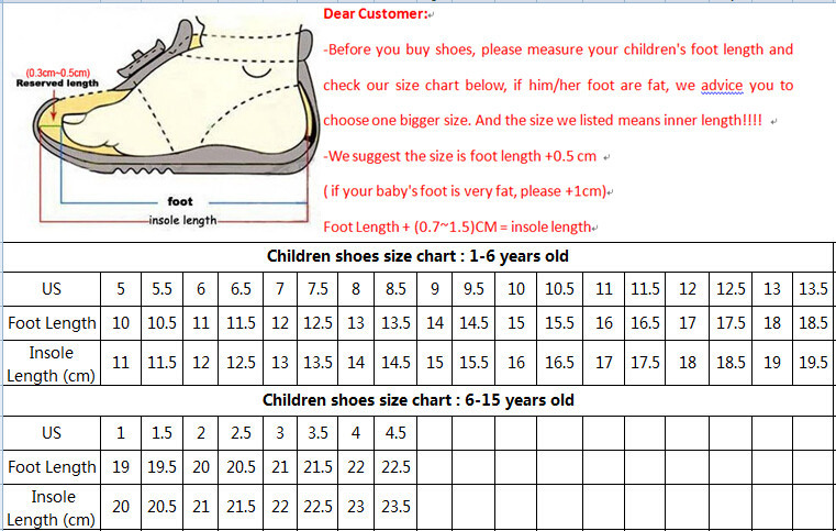 sandals shoes girls|sandal shoes
