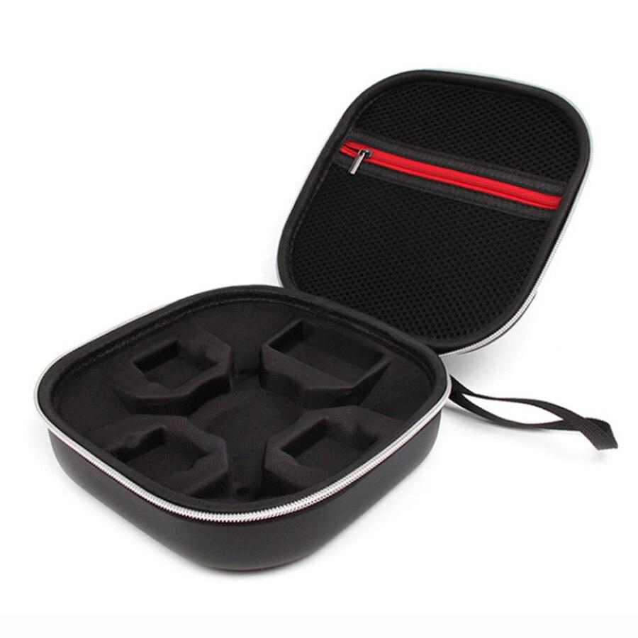 cheapest Mitu Drone Portable Carrying Case Handbag Storage Bag Box for Xiaomi  MiTu Accessories