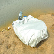 outboard motor boat cover for boats boat cover waterproof boat covers S M L FREE SHIPPING