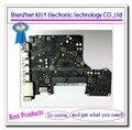 """1 unids Placa Lógica Defectuosa Para Apple MacBook pro 13 """"A1278 820-2936-A reparación/B 820-2936"""
