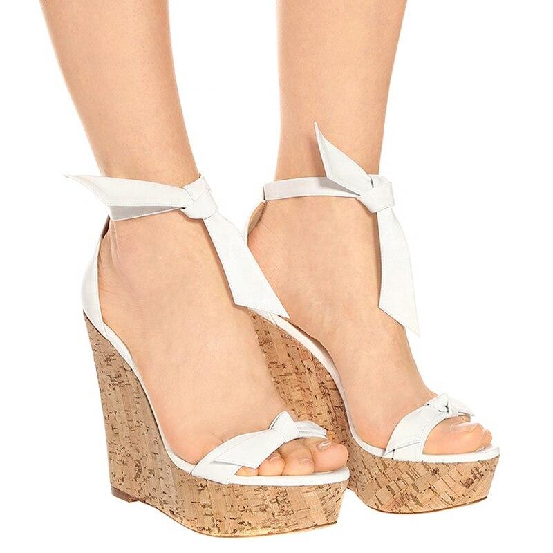 Open-Toe-Cork-Wedge-Heel-Sandals-for(2)