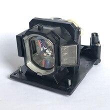Projector-Lamp DT01481 for CP-WX3030WN Cp-ex302n/Cp-wx3530wn/Cp-ew301n/..