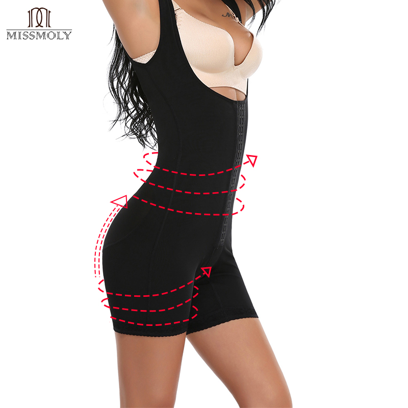 60f9507e26ed9 Buy body shaper garments and get free shipping on AliExpress.com