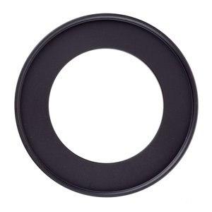 Image 3 - Оригинальный адаптер для кольцевого фильтра RISE(UK) 40,5 мм 58 мм 40,5 58 мм 40,5 до 58, черный