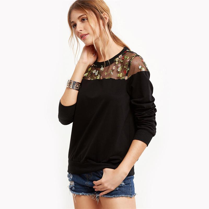 sweatshirt160913703(3)