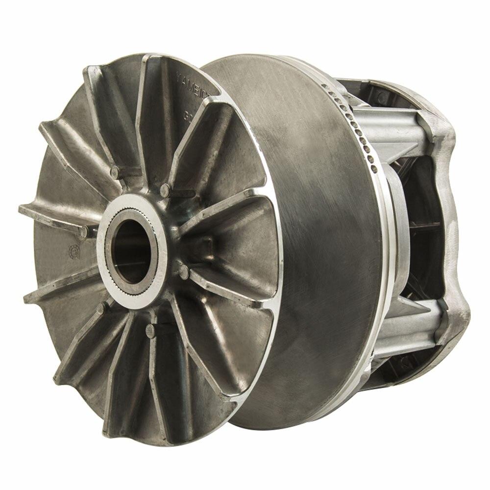 Ignition Coil For Polaris Sportsman 300 400 400L 500