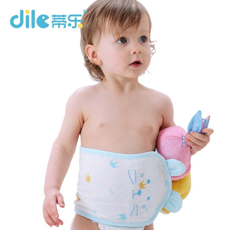 Dile 2 шт./лот Детские Окружность Живота ребенка Кормящим Подпруги Младенцы смешные вещи ...