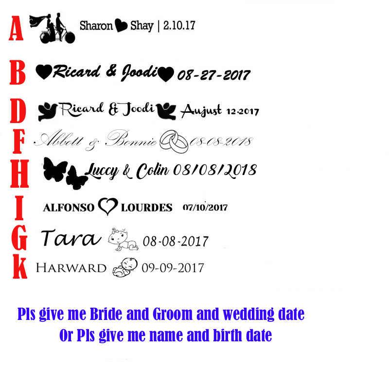 2018 nuevos regalos de boda personalizados de bolígrafo multifunción de metal con pantalla táctil para Smartphones y Tablets, grabado gratis