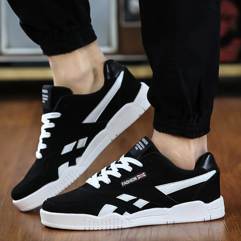 608952b4c 2017 Mens Running Shoes Breathable Male Outdoor Walking Sport Shoes New Man  Athletic Sport Sneakers For Adults