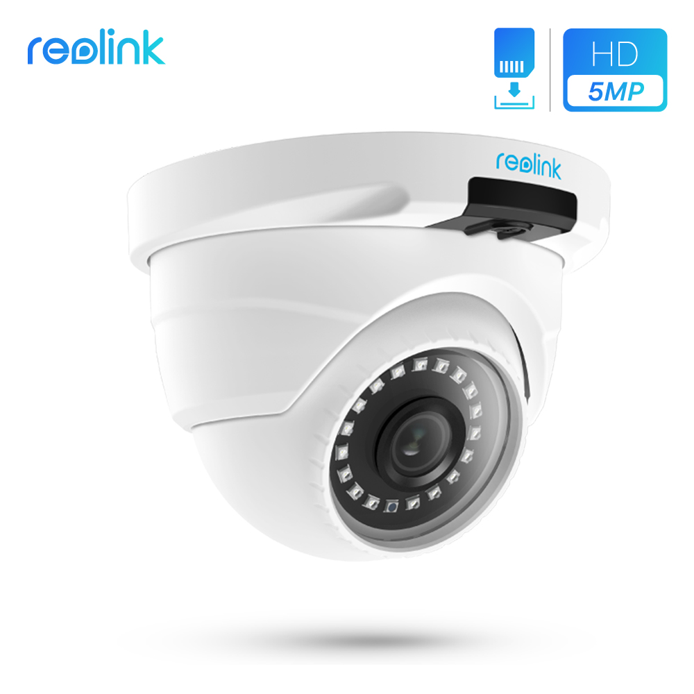 reolink-poe-ip-camera-5mp-sd-card-slot-dome-security-outdoor-surveillance-camera-cctv-nightvision-video-surveillance-rlc-420