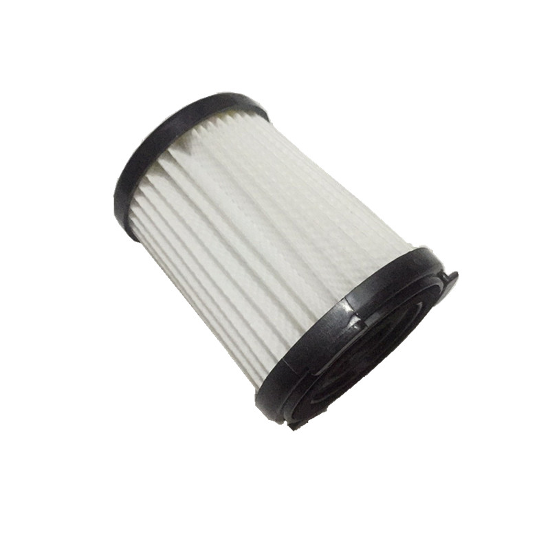 1 Piece Vacuum Cleaner Cyclone HEPA Filter Accessory For Kitfort Kt-510 Kt510 KT-509 Kt509 509 Vacuum Cleaner Parts