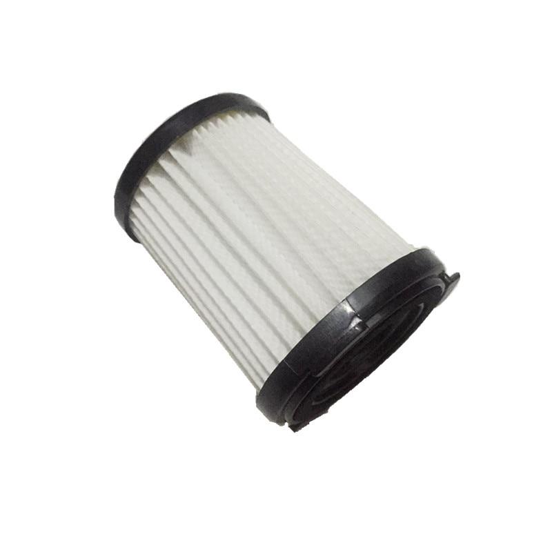 1 Piece Vacuum Cleaner Cyclone HEPA Filter Accessory For Kitfort Kt-510 Kt510 KT-509 Kt509 509 Vacuum Cleaner Parts