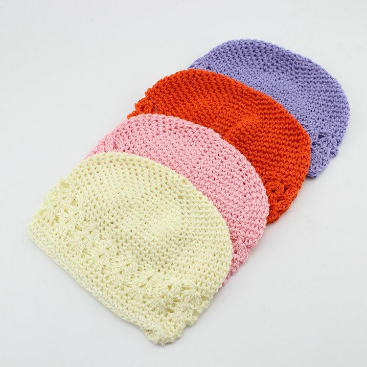 Compra kufi hat baby y disfruta del envío gratuito en AliExpress.com
