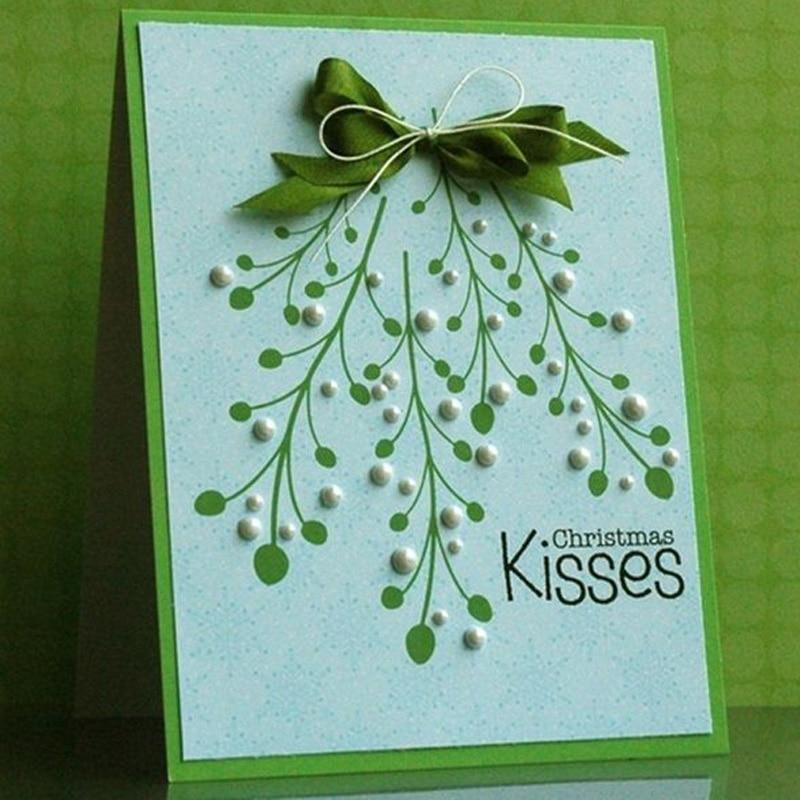 Planta grama padrão de corte de metal dados corte morrer shasta daisy scrapbook diy decoração para casa álbum artesanato papel cartão do festival