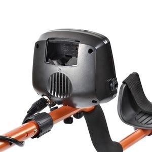 Image 5 - TX 950 金属探知プロフェッショナル地下深さスキャナ検索ファインダーゴールド探知トレジャーハンター検出 Pinpointer