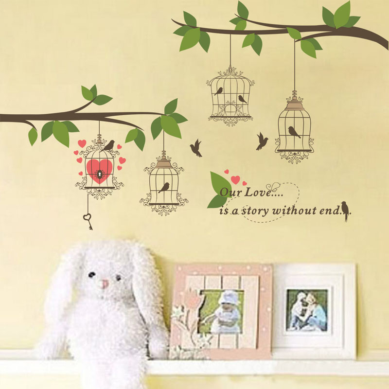 Magnificent Olive Branch Wall Decor Images - Wall Art Design ...