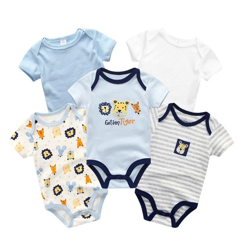 Baby Boy Clothes5150