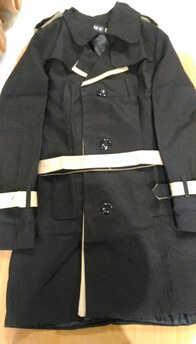 Frauen Trenchcoats langarm Mode Umlegekragen Over Kleidung S-XXXL 2017 new hot spring herbst Mäntel