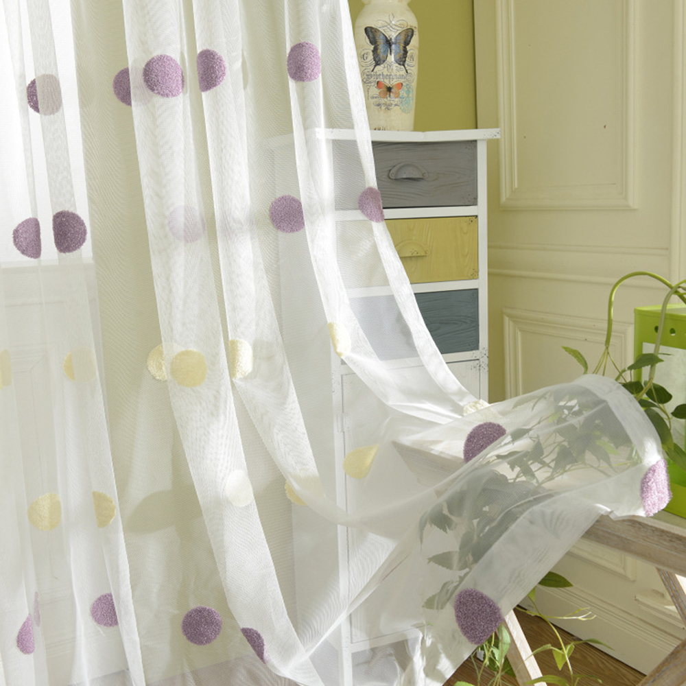 Curtain curtain designing curtain manufacturing fancy curtains - Lively Style Tulle Curtain For Room Fancy Curtain Design High Quality Embroidery Decorate Curtains China