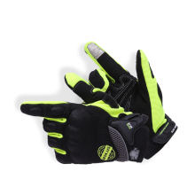 Full Finger Motorcycle Touch Screen Gloves Motorcross Racing Off-road Riding Scooter Guantes Breathable Gloves Motocicleta
