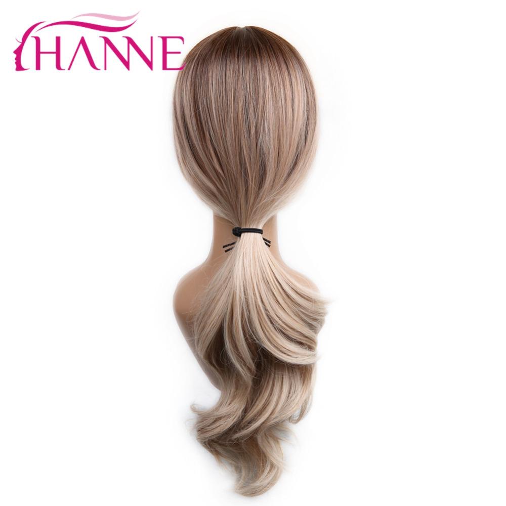 ombre wave  wig03