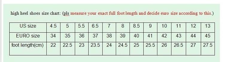 women shoes size.jpg
